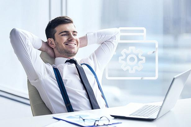 Бухгалтерское сопровождение наши услуги договор бухгалтерское обслуживание ведение бухгалтерского учета